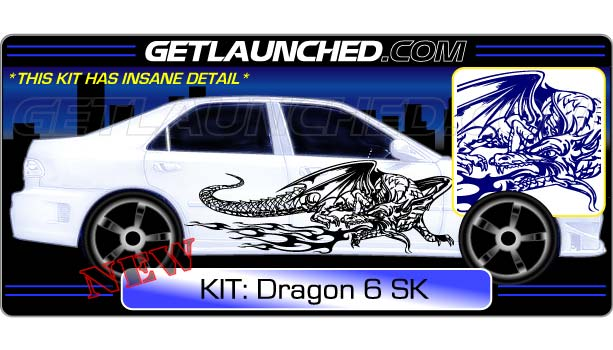 Car Decals Custom Decals Car Graphics Truck Graphics Vehicle - Custom window clings for cars