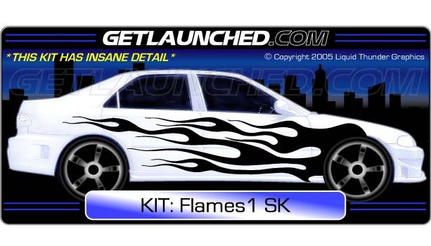 Car Decals Custom Decals Car Graphics Truck Graphics Vehicle - Design decals for cars