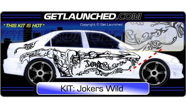 Car Decals Custom Decals Car Graphics Truck Graphics Vehicle - Decal graphics for carsvehicle graphics