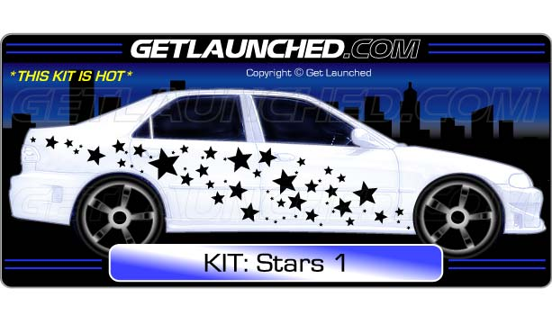 Car Decals Custom Decals Car Graphics Truck Graphics Vehicle - Auto graphics for car