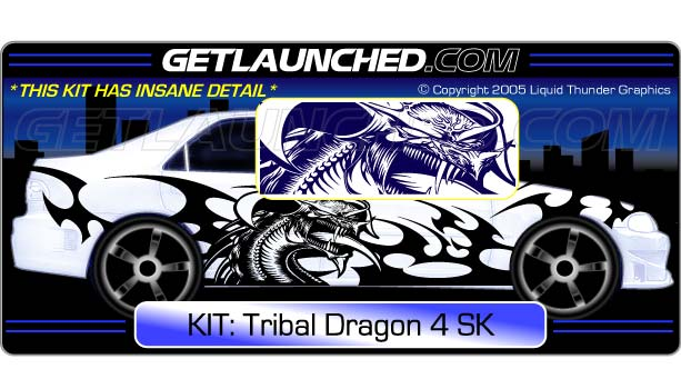 Car Decals Custom Decals Car Graphics Truck Graphics Vehicle