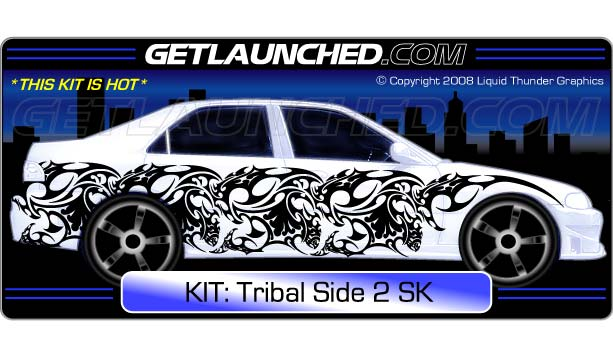 Car decals custom decals car graphics truck graphics vehicle decal graphics on vehicles